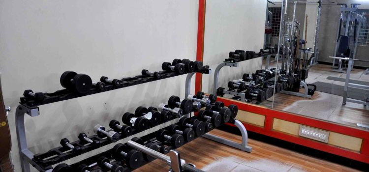 Eternal Fitness-Sampangiramnagar-477_v3vd2m.jpg