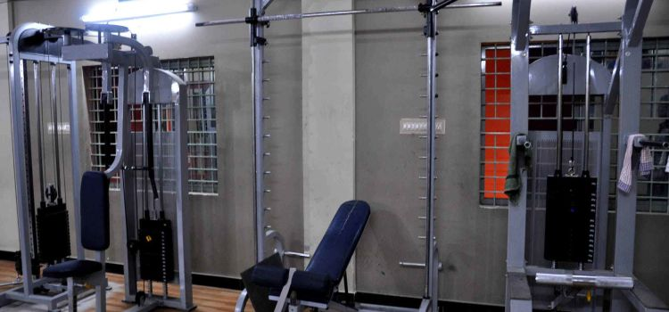 Eternal Fitness-Sampangiramnagar-481_qmb9yg.jpg