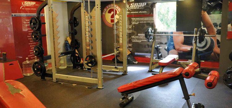 Snap Fitness-JP Nagar 1 Phase-513_gsoujy.jpg