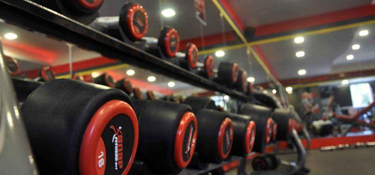 Snap Fitness-JP Nagar 1 Phase-514_i3pyyv.jpg
