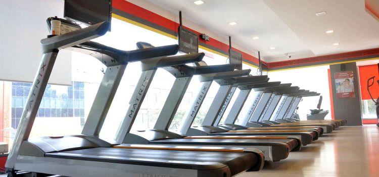 Snap Fitness-JP Nagar 1 Phase-515_igsfpi.jpg