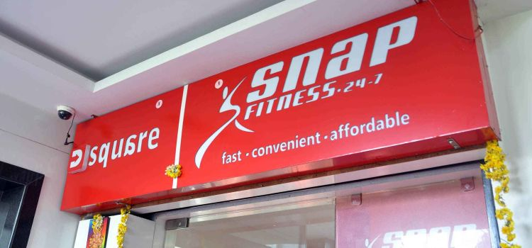Snap Fitness-JP Nagar 1 Phase-518_qmpuvv.jpg