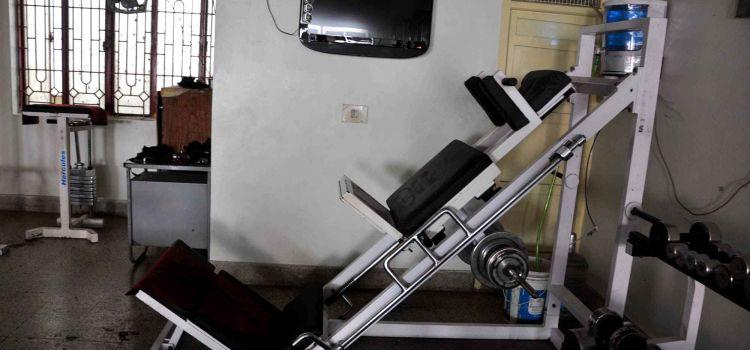 Hi Tech Gym-BTM Layout-522_eoxwgo.jpg