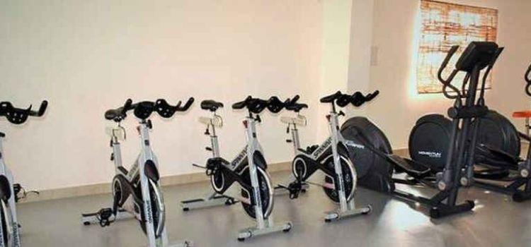 Temple Fitness-BTM Layout-525_uqqow4.jpg