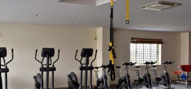 Temple Fitness-BTM Layout-526_dsssxk.jpg
