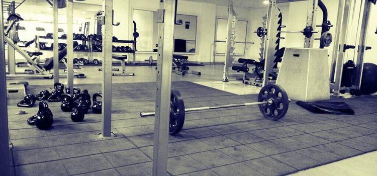 Temple Fitness-BTM Layout-529_rzjd2g.jpg