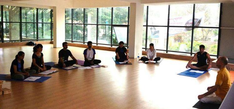 Aayana Yoga Academy-Jayanagar 4 Block-590_cij4ai.jpg