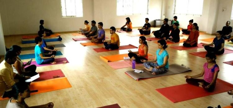 Aayana Yoga Academy-Jayanagar 4 Block-595_aysxmr.jpg