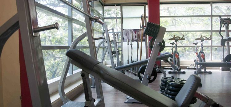 Absolute Fitness Forum-Jayanagar 5 Block-598_vaian2.jpg