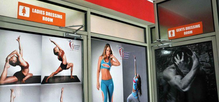 Absolute Fitness Forum-Jayanagar 5 Block-599_d3unzm.jpg