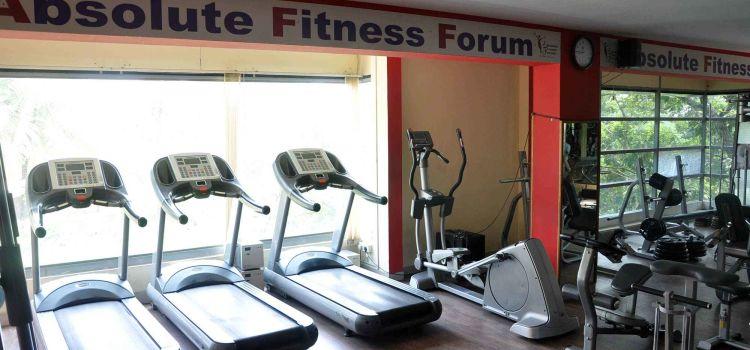 Absolute Fitness Forum-Jayanagar 5 Block-600_fbip76.jpg