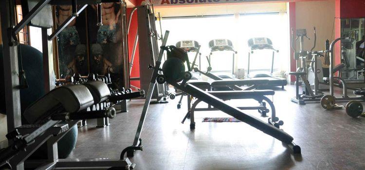 Absolute Fitness Forum-Jayanagar 5 Block-604_jf1cgp.jpg