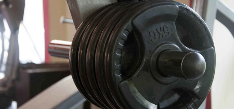 Absolute Fitness Forum-Jayanagar 5 Block-607_accdsa.jpg