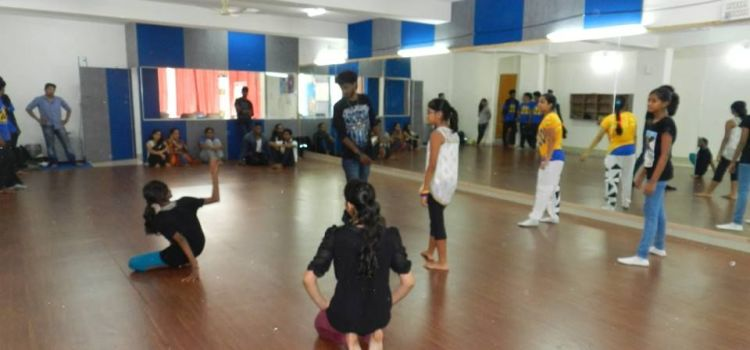 Agni Steps Dance Academy-Yelahanka-641_kxpwwy.jpg