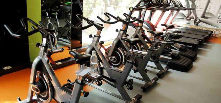 Apple Fitness-Jayanagar 4 Block-643_hb8gtn.jpg