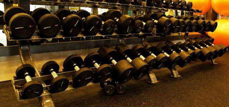 Apple Fitness-Jayanagar 4 Block-644_qytcxy.jpg