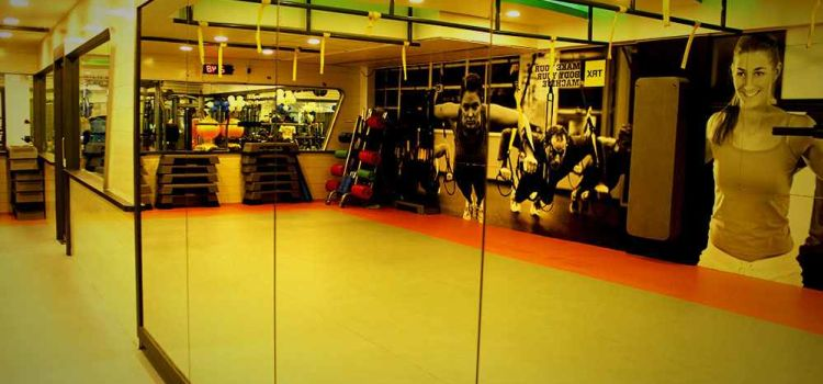 Apple Fitness-Jayanagar 4 Block-651_idbnyu.jpg