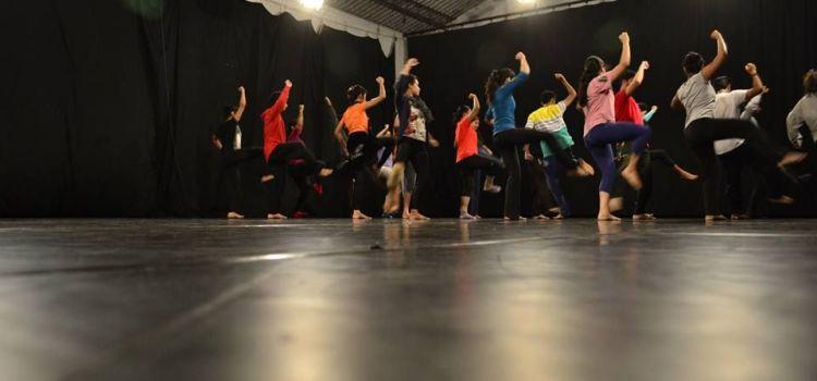 Attakkalari Center for Movement Arts-Wilson Garden-675_jrityl.jpg