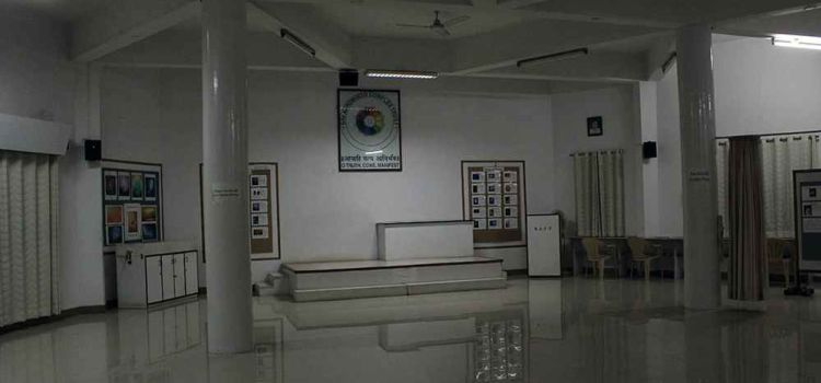 Aurobindo Yoga Classes-JP Nagar 1 Phase-681_du9xhi.jpg