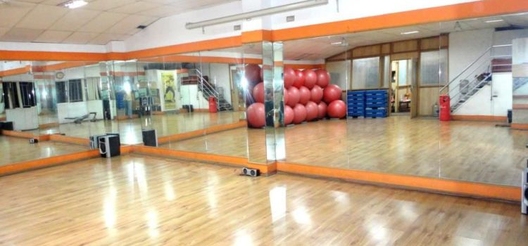 Body Kraft Fitness Studio-JP Nagar 2 Phase-723_teey7y.jpg