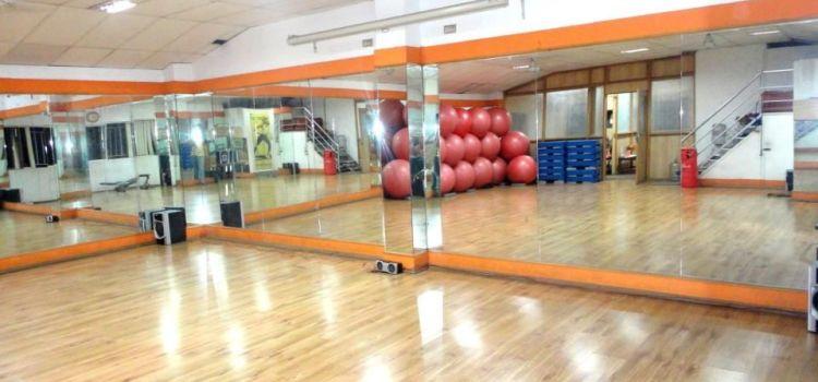 Body Kraft Fitness Studio-JP Nagar 2 Phase-723_teey7y.jpg