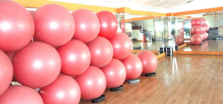 Body Kraft Fitness Studio-JP Nagar 2 Phase-724_c3m0uc.jpg