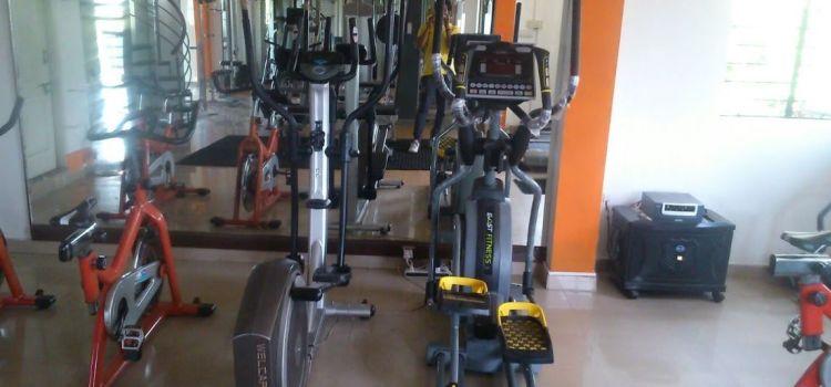 Body Tone Fitness Gym-Amruthahalli-730_cljpcl.jpg