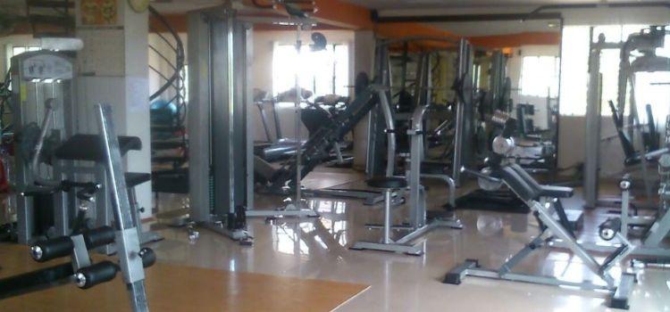 Body Tone Fitness Gym-Amruthahalli-731_p6tjvz.jpg
