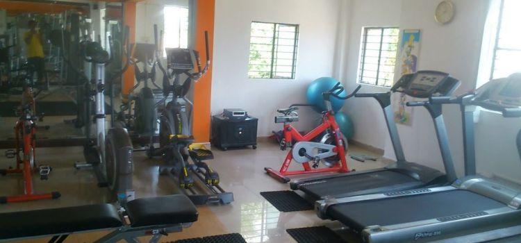 Body Tone Fitness Gym-Amruthahalli-732_jdrzqe.jpg