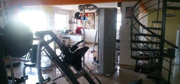 Body Tone Fitness Gym-Amruthahalli-733_x5f87r.jpg