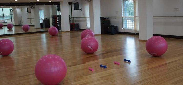 Bounce Fitness Studio-Koramangala 6 Block-735_dsqw0q.jpg