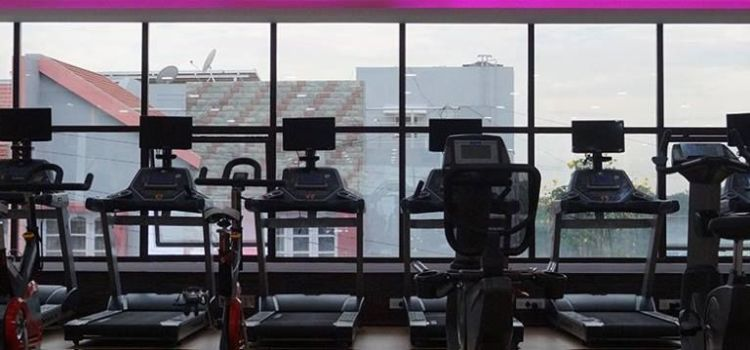 Bounce Fitness Studio-Koramangala 6 Block-736_kx7aas.jpg