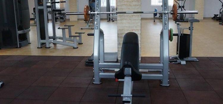 Bounce Fitness Studio-Koramangala 6 Block-740_uscg1y.jpg
