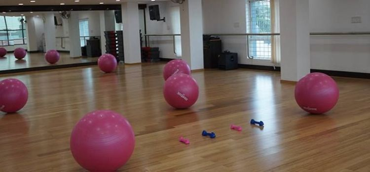 Bounce Fitness Studio-Koramangala 6 Block-743_d2mxga.jpg