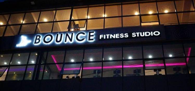 Bounce Fitness Studio-Koramangala 6 Block-744_pkwzxf.jpg