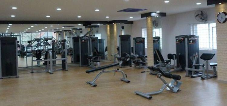Bounce Fitness Studio-Koramangala 6 Block-745_vq30ah.jpg