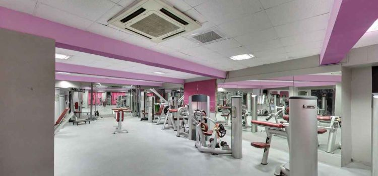 Chisel Fitness-Richmond Town-752_lje3hs.jpg