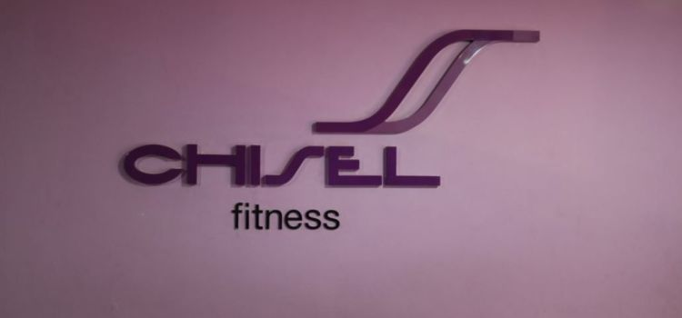 Chisel Fitness-Richmond Town-753_irffot.jpg
