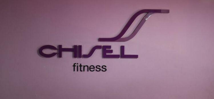 Chisel Fitness-Richmond Town-753_irffot.jpg