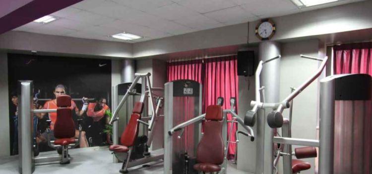 Chisel Fitness-Richmond Town-755_uetadf.jpg