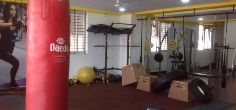 Club One Fitness & Health-Jayanagar 9 Block-761_bhngwq.jpg