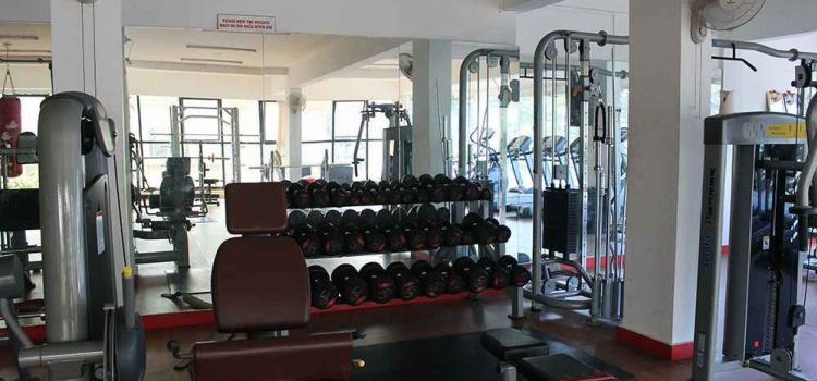 Club One Fitness & Health-Jayanagar 9 Block-768_zmxdwz.jpg