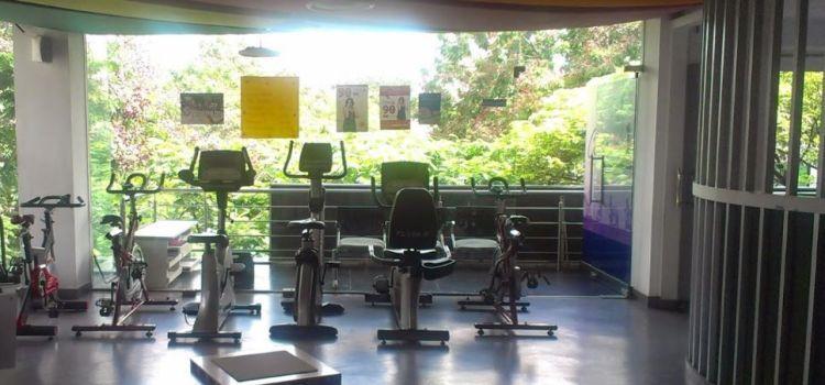 Contours Women's Fitness Studio-Jayanagar 7 Block-772_entrlh.jpg