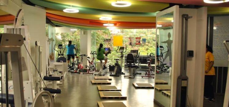 Contours Women's Fitness Studio-Jayanagar 7 Block-774_zxkymd.jpg