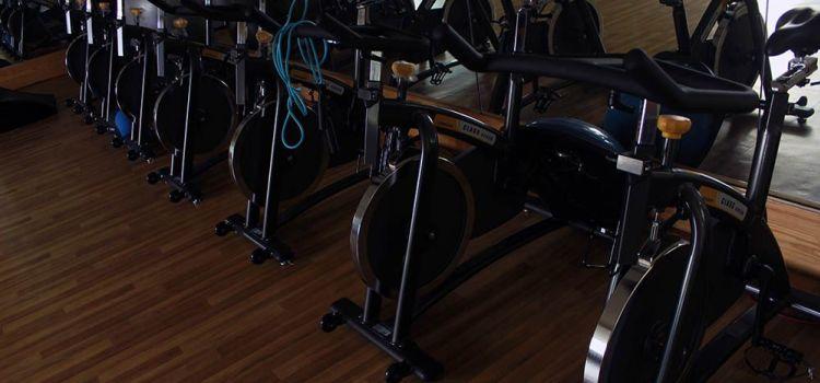 Cosmos Fitness 365-Vidyaranyapura-784_uzkdx1.jpg