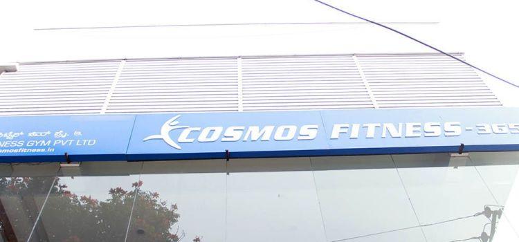 Cosmos Fitness 365-Vidyaranyapura-788_dass7u.jpg