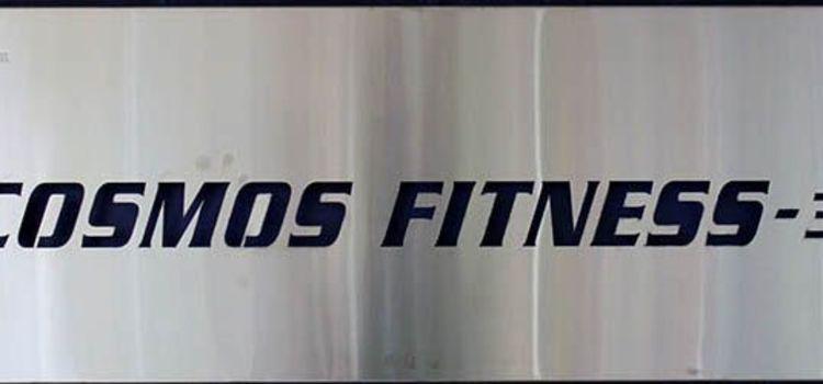 Cosmos Fitness 365-Vidyaranyapura-789_lcujuq.jpg