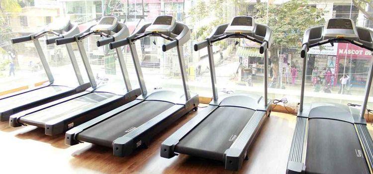 Cosmos Fitness 365-Vidyaranyapura-792_kgbnid.jpg