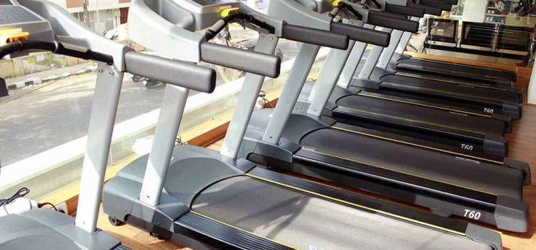 Cosmos Fitness 365-Vidyaranyapura-793_blg2tb.jpg