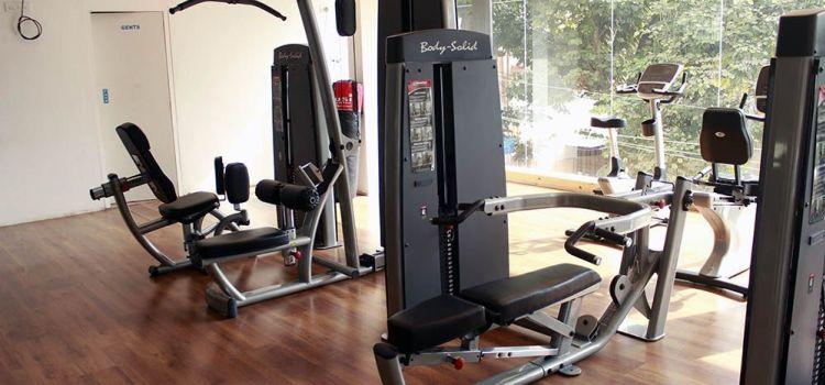 Cosmos Fitness 365-Vidyaranyapura-794_recpp7.jpg